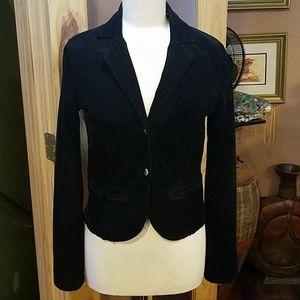 Vintage mid 90s fitted jacket